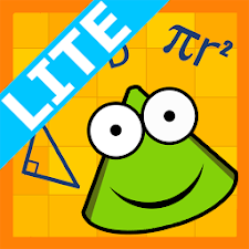 Geometry Quest Lite