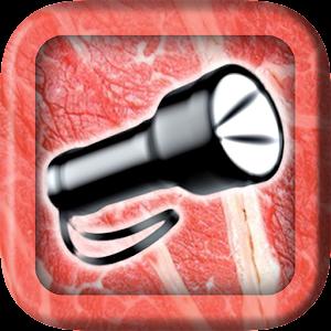 best dating app fleshlight
