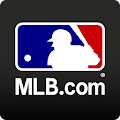 MLB.com At Bat for Lollipop - Android 5.0