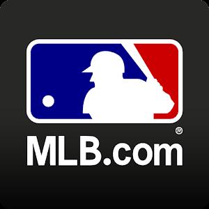 mlb dating app Mlbtv premium stream live baseball games play select playstation®home arcade games on your playstation®vita via the playstation®home arcade app.