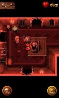Screenshot of Draky - PREMIUM Edition -