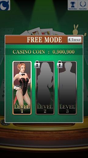 玩免費紙牌APP|下載ポーカー[本格カジノゲーム] app不用錢|硬是要APP