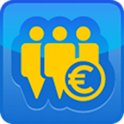 Group Traveller Manager icon
