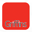 Griffins Accountants