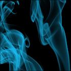 Blue Haze Keyboard Skin icon