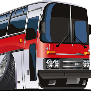 Cover art City Bus Tycoon 2
