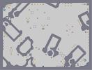 Thumbnail of the map 'Matchbox'