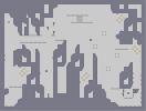 Thumbnail of the map 'Torrential Downpoar'