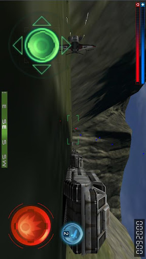 Tank Recon 3D (Lite) for PC