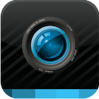 PicShop Lite - Photo Editor icon