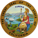 CA Welfare & Institution Code icon