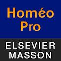 Homéopro - Alain Horvilleur icon