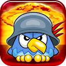 Chicken Raid FREE file APK Free for PC, smart TV Download