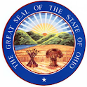 Ohio Revised Code icon