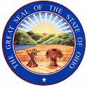 Ohio Revised Code icon