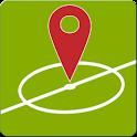GeoSport icon