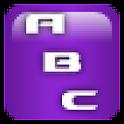 OrdJakt icon