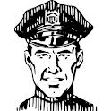 Police Jargon icon