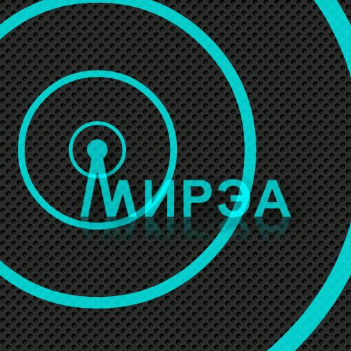 MIREA Live Wallpaper LOGO-APP點子