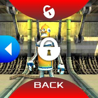 Wear Droid - screenshot