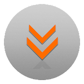 All Video Downloader APK Descargar