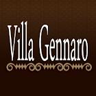 Villa Gennaro icon