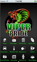 Screenshot of Viper Pride