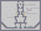 Thumbnail of the map 'The Lost Temple'