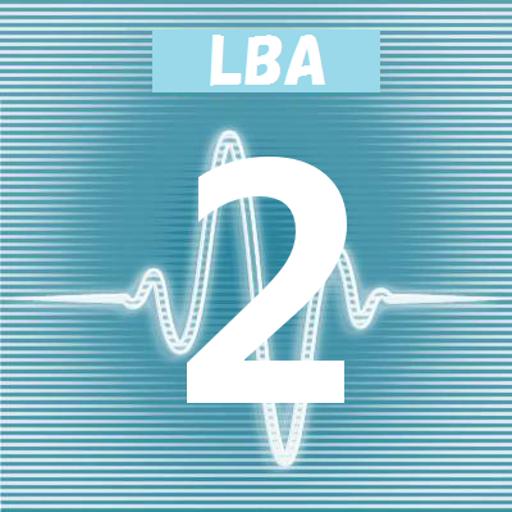 アンドロイドで脳波同時計測 娛樂 App LOGO-硬是要APP