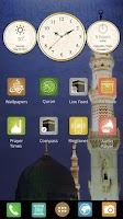 Screenshot of Ramadan Phone 2014