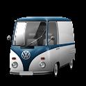 Carango Pro - Car Management icon