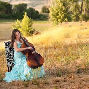 Miss Utah Photographer-91e.jpg