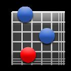 CellCounter v1.2 icon