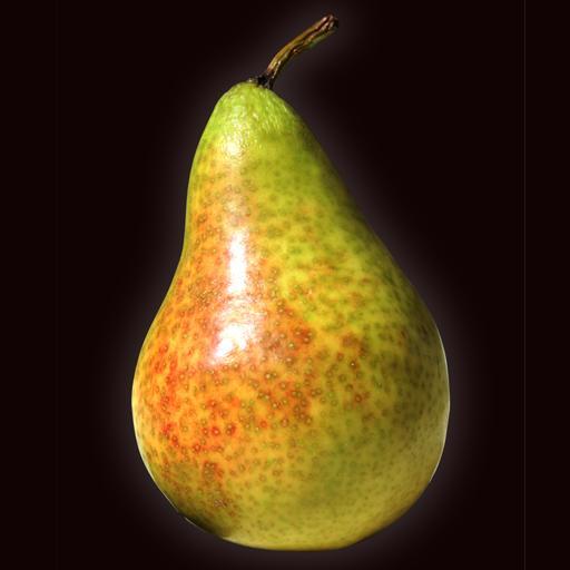 Shakes Pear LOGO-APP點子