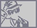 Thumbnail of the map 'Hazama [Terumi]'