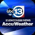 App ABC13 Houston Weather apk for kindle fire