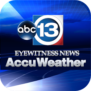 ABC13 Houston Weather