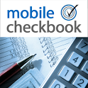 Mobile Checkbook icon