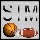Sports Trivia Master icon