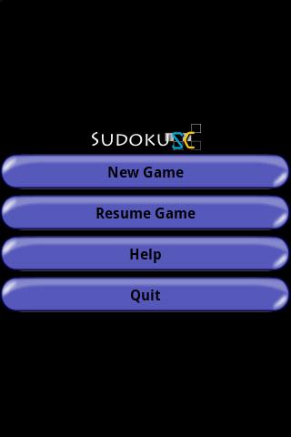 Sudoku SpyCam