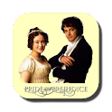 Pride And Prejudice (Free) icon