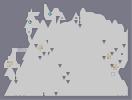Thumbnail of the map 'v'