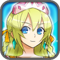 RPGロマンシングブルー icon