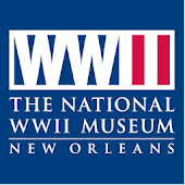 App National WWII Museum Guide APK for Windows Phone