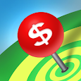 Coupons and Shopping GeoQpons APK Version 6.0.0