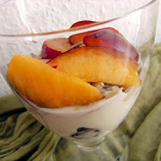Yogurt a Go Go C/O --Tasty Dish--