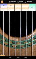 Screenshot of Guitar : Solo Lite