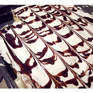 Moon Cake Chocolate Recipes