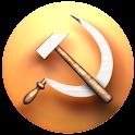 Soviet 2 icon