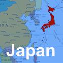 Japan CultureGuide icon
